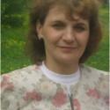 Минхарисова Елена
