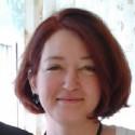 Кондратьева Ольга