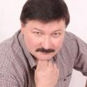 Веретельников Олег