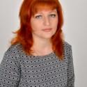Панина Оксана