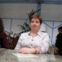 Соловьева Ирина