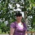 Ряскова Светлана