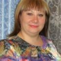 Андриянова Мария