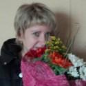 Петращук Наталья