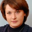 Лобанова Ирина