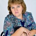 Саяпина Наталья