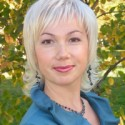 Куражева Наталья
