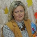 Гайворонская Наталья