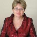 Борисова Елена