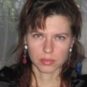Мишенина Наталья