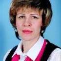 Темченко Ирина