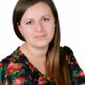 Севостьянова Ирина