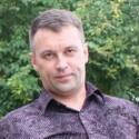 Истомин Владислав