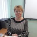 Кукушкина Наталья