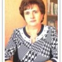 Демидюк Елена