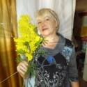 Колодина Ольга